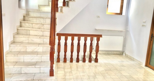 Casa/Duplex Cetate - Proprietar