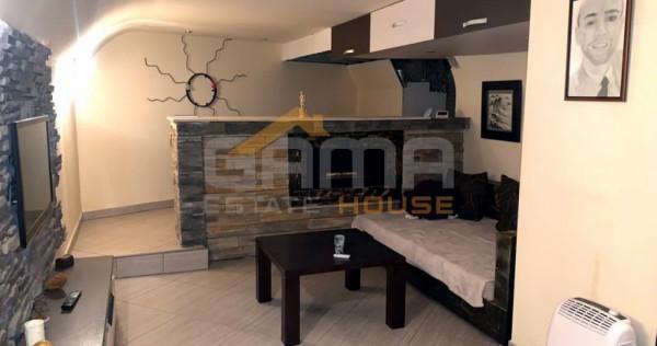 Apartament cu 1 camera, investitie ideala, Ultracentral