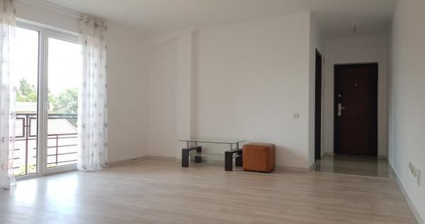 Ilioara Villa Apartments | metrou N. Grigorescu la 600 m
