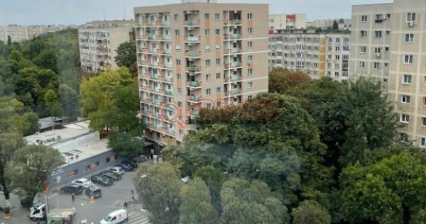 Apartament cu 3 camere blvd. Alexandru Obregia