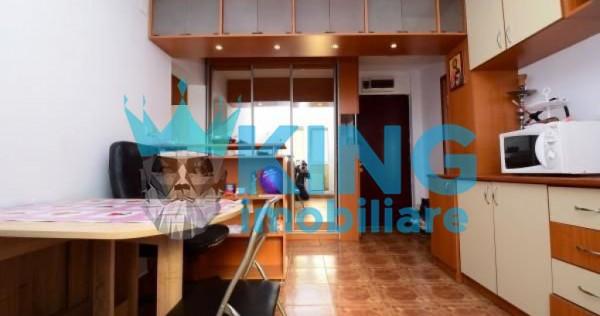 Apartament 2 Camere / Dristor / Mobilat Complet / Aer Condit