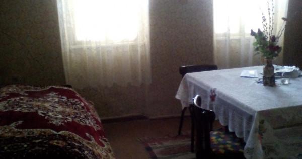 Casa 4 cam. in Vinga central - ID : RH-7723-property