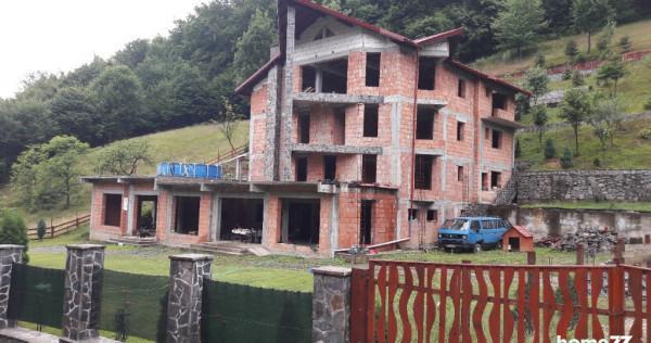 Motel zona Firiza Baia Mare, Maramures