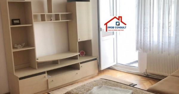 Zona Tic - Tac Apartament 2 camere , cod ag CE 150