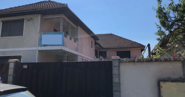 Casa, Deva (Santuhalm)
