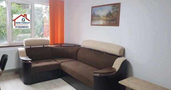 Apartament 2 camere decomandate, zona Piata Sud ,cod CE 180