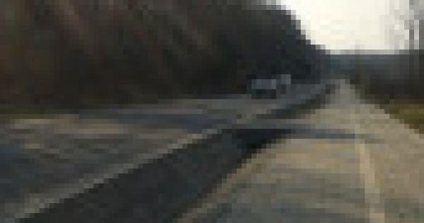 Închiriez teren 500mp Snagov