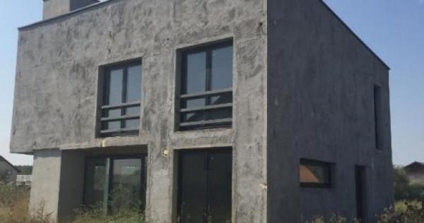 Vila P+1, LA GRI, Oportunitate Investitie~ ID:4252