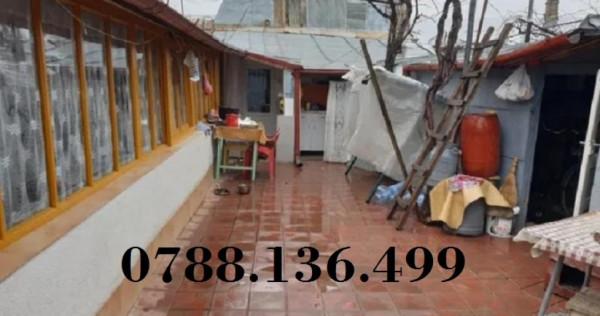 POZITIE USOR ACCESIBILA, Calarasi 4 - Bariera, ID:4267