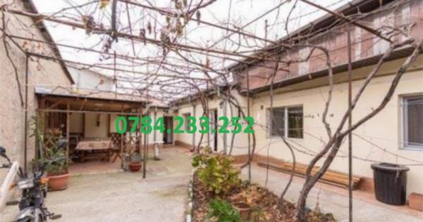 Casa 5 camere,zona Centrala Pta Mare,id 4289