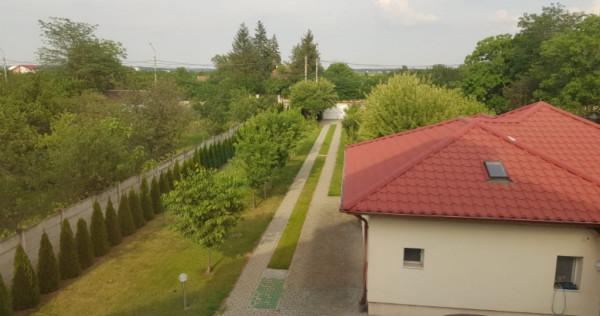 Vila Saftica