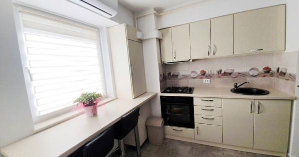 Design Modern, Bloc nou, apartament cu 3 camere, cod CE 329