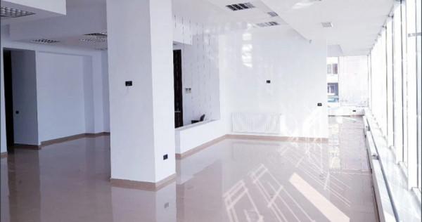 Sp. com. zona Podgoria-Maniu - ID : RH-21759-property