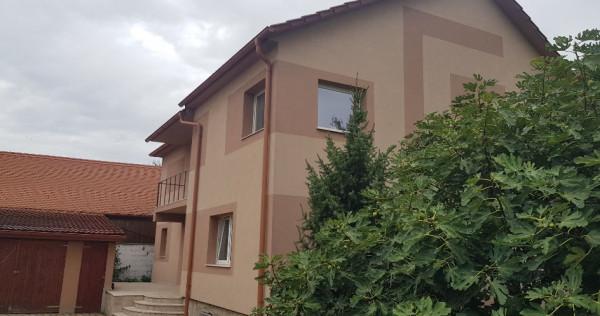 Casa/Cladire Birouri - str. Aluminei, Oradea