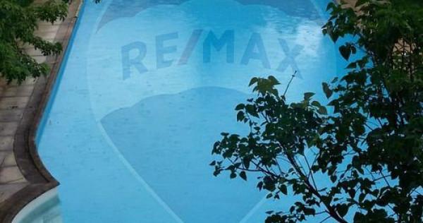 Vilă cu piscina in Baneasa langa Padurea Jandarmeriei- L...