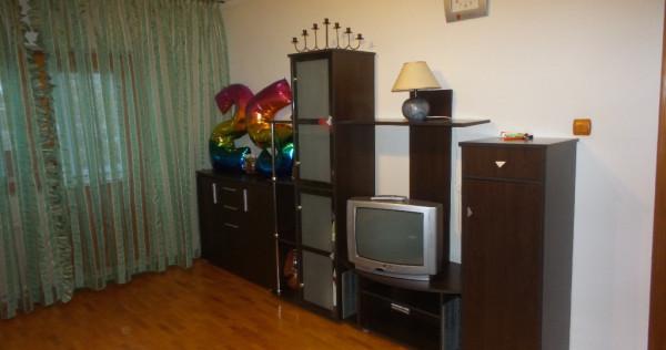 Apartament 4 camere , Central-Piata- Aurora