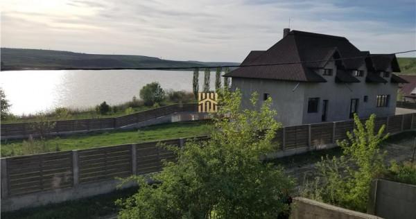 Casa din Livada