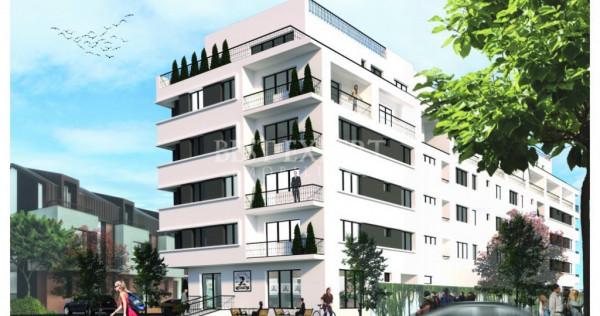 Promo Theodor Pallady - Zona Verde 2 camere decomandate