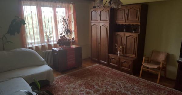Proprietar- inchiriez Apartament 2 camere Rogerius
