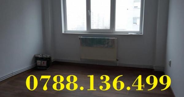 Apartament RENOVAT RECENT, 3 camere, Viziru 3, ID:13606