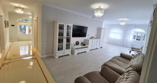 Casa noua langa oradea (Chisirid) - 188.000€