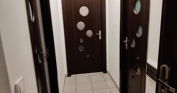 Apartament 2 camere/tip studio Dimitrie Leonida