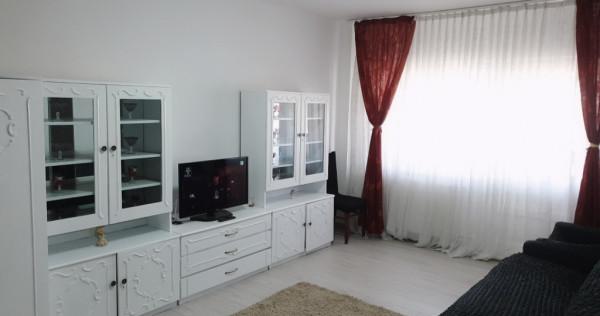 Apartament cazare regim hotelier Central