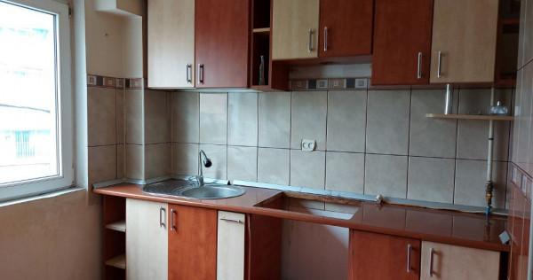 R01802 Apartament 3 camere Visoi 3 (fara comision)