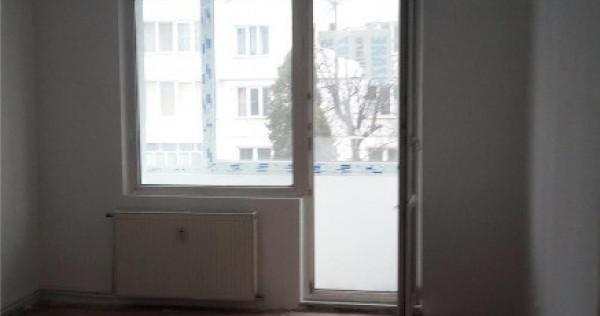 2 camere Astra, decomandat, confort I, etajul 2, 64.000€