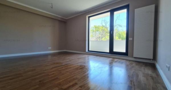 Apartament cu 3 camere   PREMIUM   EMINESCU - DACIA   LA CHE
