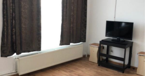 Apartament 2 camere 8 mai