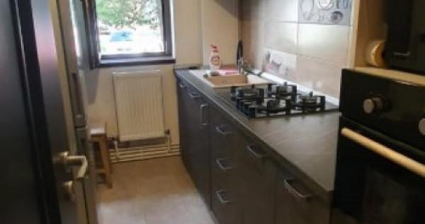 Zimbru - Apartament 2 camere