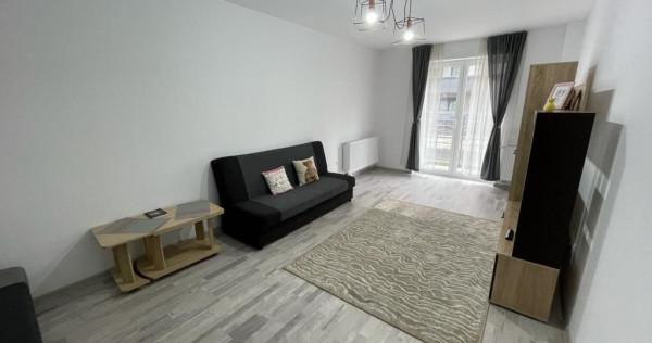 Apartament 2 camere cu gradina pretabil spatiu comercial-...