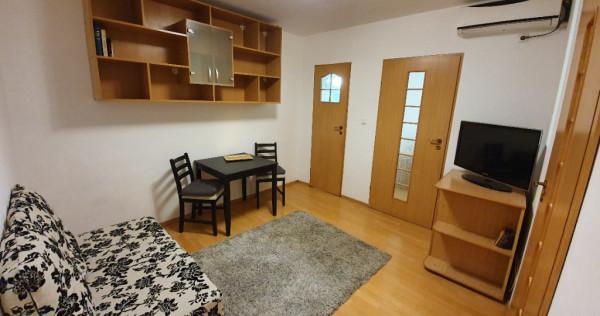 Floreasca ,Chopin,Apartament 2 camere