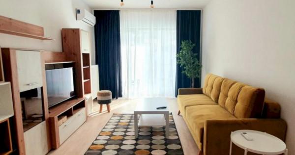 Apartament la prima inchiriere, BLOC MRS RESIDENCE