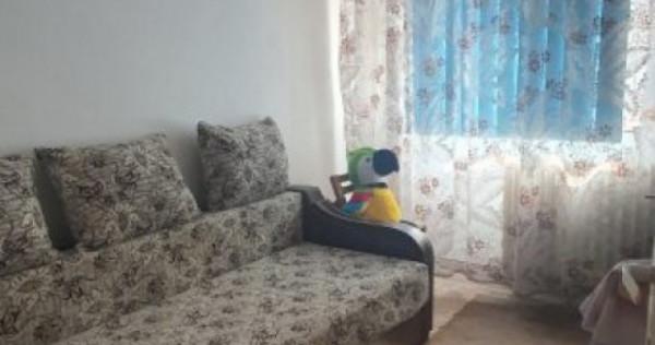 Zona Dacia - Apartament 3 camere