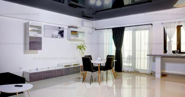 Apartament Zoom
