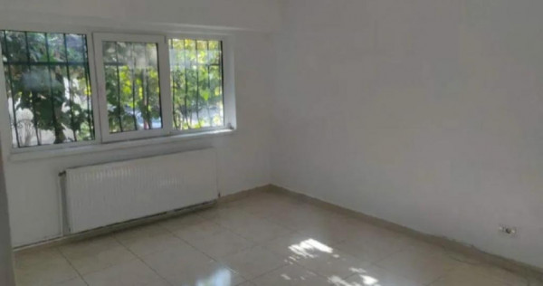 Apartament 2 camere - Primo