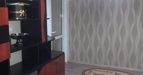 Apartament 2 camere Bartolomeu