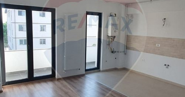 Apartament cu 3 camere de vanzare in Voluntari