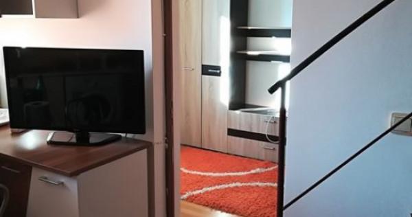 Apartament 4 camere Hipodrom 3