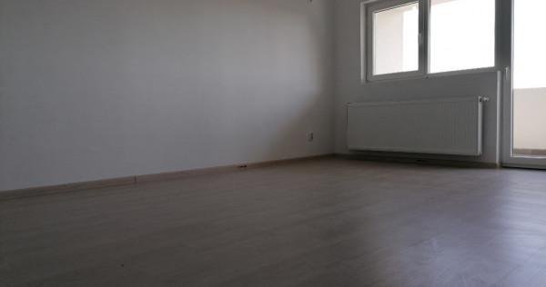 Sector 4 Luica Stradal apartament cu 2 camere