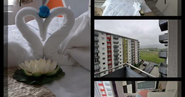 Cazare regim hotelier brasov