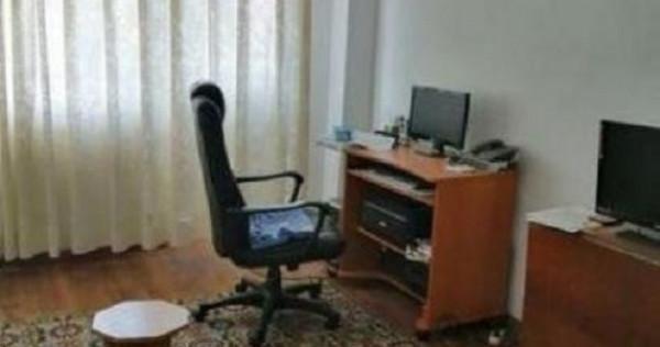 Apartament 2 camere, zona Radu Negru