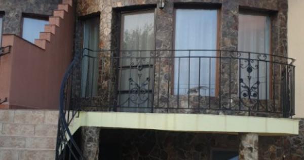 Casa Moderna Oradea