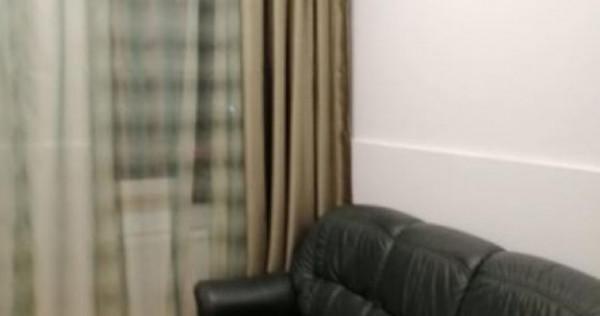 Inchiriere Apartament 2 camere in zona Iancului.