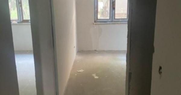 Apartament cu 4 camere in Doja