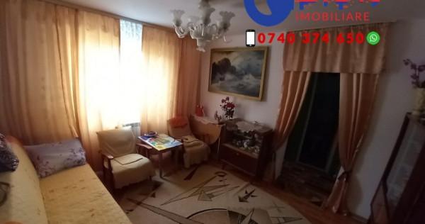 ID 4174 Apartament 4 camere *Zona BIG