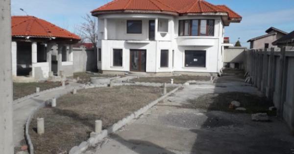 Casa Valu Lui Traian, Constanta