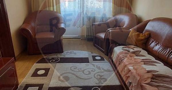 De vanzare apartament cu 2 camere, Lebada